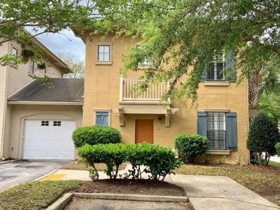 12700 Bartram Park Blvd UNIT 2111, Jacksonville, FL 32258 - #: 988228