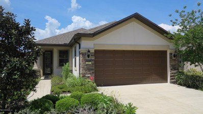 Ponte Vedra, FL home for sale located at 237 Hawks Harbor Rd, Ponte Vedra, FL 32081