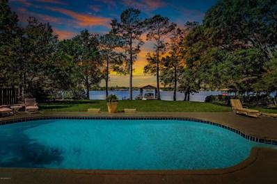 5050 Ortega Forest Dr, Jacksonville, FL 32210 - #: 988263
