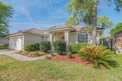 3012 Southbank Cir, Green Cove Springs, FL 32043 - #: 988268