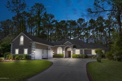 4050 Chicora Wood Pl, Jacksonville, FL 32224 - #: 988270