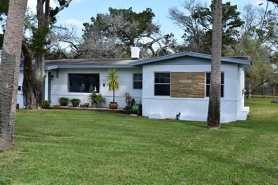 82 Coquina Ave, St Augustine, FL 32080 - #: 988303