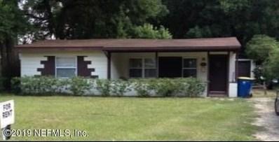 5520 Dickson Rd, Jacksonville, FL 32211 - #: 988329