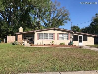 4149 Habana Ave, Jacksonville, FL 32217 - #: 988331