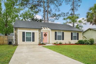 10188 Arrowhead Dr, Jacksonville, FL 32257 - #: 988349