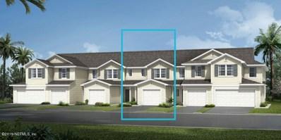 13946 Molina Dr, Jacksonville, FL 32256 - #: 988351