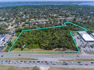 St Augustine, FL home for sale located at 2940 Us Highway 1, St Augustine, FL 32086