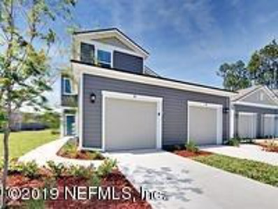 St Johns, FL home for sale located at 45 Englewood Trce, St Johns, FL 32259