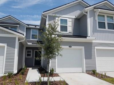 13947 Molina Dr, Jacksonville, FL 32256 - #: 988361