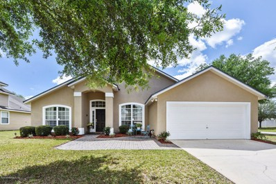 3535 Silver Bluff Blvd, Orange Park, FL 32065 - #: 988378