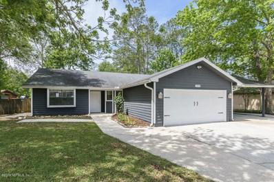 7574 Shindler Dr, Jacksonville, FL 32222 - #: 988392