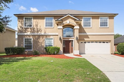 3949 Deertree Hills Dr, Orange Park, FL 32065 - #: 988396