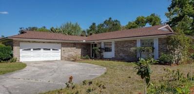 291 Dillon Dr, Orange Park, FL 32073 - #: 988486