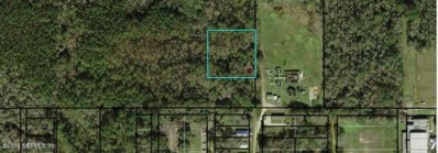 Hastings, FL home for sale located at  0 N Main St, Hastings, FL 32145