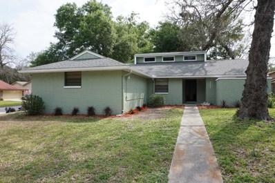 1485 Classic Oak Ct, Jacksonville, FL 32225 - #: 988528