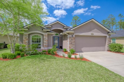 Ponte Vedra, FL home for sale located at 115 Wayfare Ln, Ponte Vedra, FL 32081