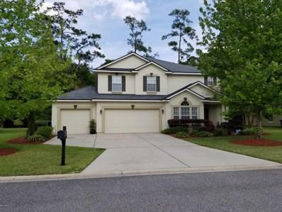 8131 Broward Cove Rd, Jacksonville, FL 32218 - #: 988561