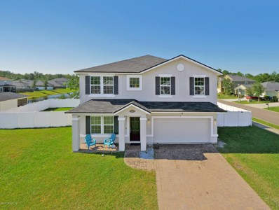 15822 Twin Creek Dr, Jacksonville, FL 32218 - #: 988573