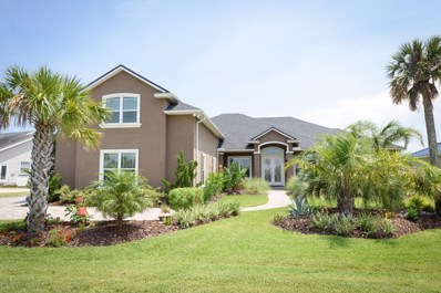 191 Spartina Ave, St Augustine, FL 32080 - #: 988600
