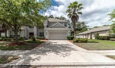 13450 Long Cypress Trl, Jacksonville, FL 32223 - #: 988621