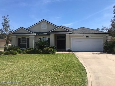 1399 Walnut Creek Dr, Orange Park, FL 32003 - #: 988668