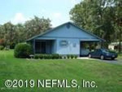Interlachen, FL home for sale located at 102 Tempest St, Interlachen, FL 32148