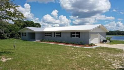 159 SE 35TH St, Keystone Heights, FL 32656 - #: 988743