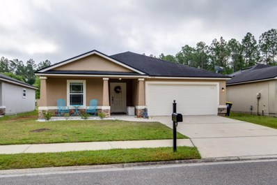 2255 Sotterley Ln, Jacksonville, FL 32220 - #: 988755