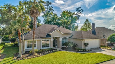 2241 Lookout Landing, Fleming Island, FL 32003 - #: 988758