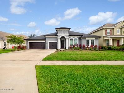 Ponte Vedra, FL home for sale located at 743 Cross Ridge Dr, Ponte Vedra, FL 32081