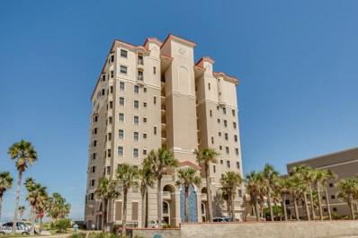 50 3RD Ave S UNIT 303, Jacksonville Beach, FL 32250 - #: 988765