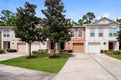 7026 St Ives Ct, Jacksonville, FL 32244 - #: 988768