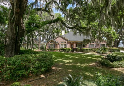 Fleming Island, FL home for sale located at 2357 Bridgette Way, Fleming Island, FL 32003