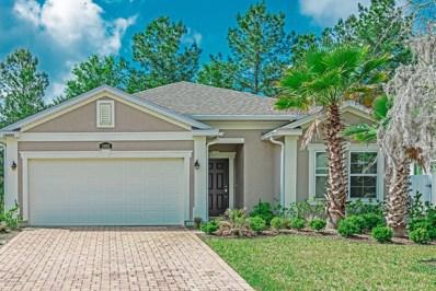 16003 Baxter Creek Dr, Jacksonville, FL 32218 - #: 988794