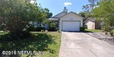 8134 Fort Chiswell Trl, Jacksonville, FL 32244 - #: 988798