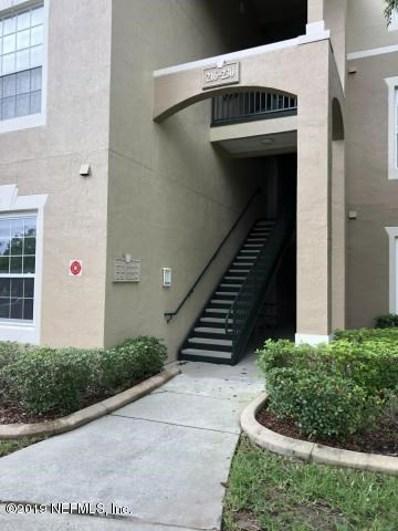 7990 Baymeadows Rd E UNIT 216, Jacksonville, FL 32256 - #: 988799