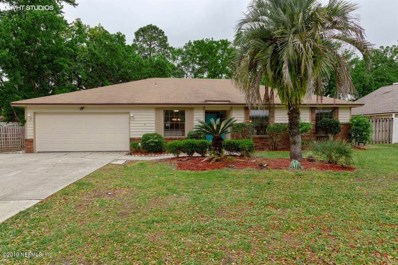 2781 Orange Picker Rd, Jacksonville, FL 32223 - #: 988803
