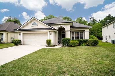 3113 White Heron Trl, Orange Park, FL 32073 - #: 988811