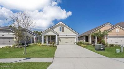 Ponte Vedra, FL home for sale located at 34 Bison Trl, Ponte Vedra, FL 32081