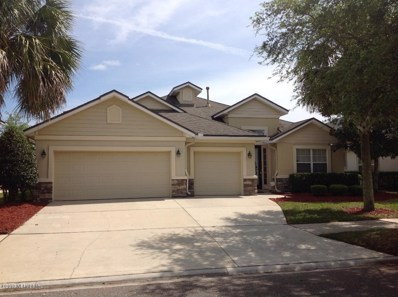 14627 Fern Hammock Dr, Jacksonville, FL 32258 - #: 988838