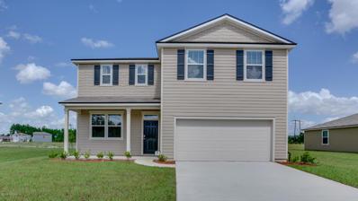 15497 Buckskin Jumper Dr, Jacksonville, FL 32234 - #: 988839