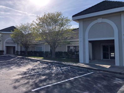 Fleming Island, FL home for sale located at 1540 Business Center Dr UNIT A, Fleming Island, FL 32003