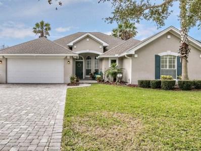 Ponte Vedra Beach, FL home for sale located at 513 E Moss Wood Trce, Ponte Vedra Beach, FL 32082