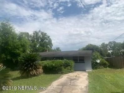 7751 Congress Dr, Jacksonville, FL 32208 - #: 988879