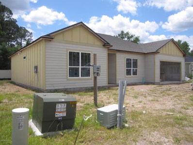 7154 Palm Reserve Ln, Jacksonville, FL 32222 - #: 988887