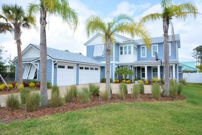 225 Ave C, Ponte Vedra Beach, FL 32082 - MLS#: 988888