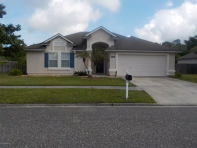 Fleming Island, FL home for sale located at 1624 Hampton Pl, Fleming Island, FL 32003