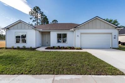9570 Palm Reserve Dr, Jacksonville, FL 32222 - #: 988893
