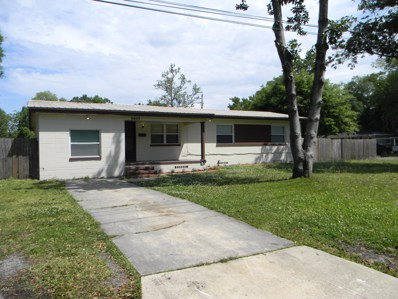 6605 Albicore Rd, Jacksonville, FL 32244 - #: 988896