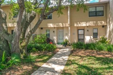 339 Monika Pl, St Augustine, FL 32080 - #: 988942